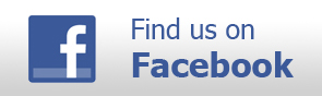 Follow Aberdeen Mad on Facebook